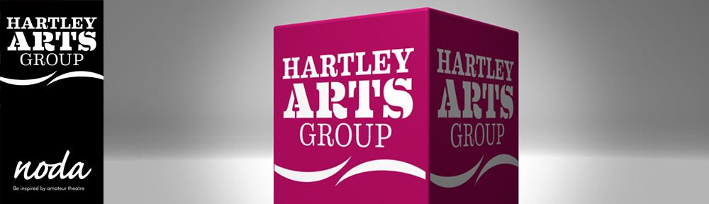 Hartley Arts Group